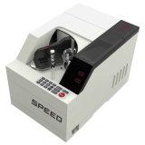 Fdj100 de Teller van Vacuumcurrency van de Desktop met dubbel-Vertoning en Hoge snelheid