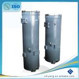 OEM ASME LPGの天燃ガスの燃料貯蔵タンク