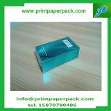 포도 수확 상자 /Paper를 가진 중국 실내 병 색칠