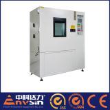 Konstantes Temperature Humidityt Machine von 150L 225L800L 1000L mit Amerika PWM Refrigerant Flow Control