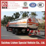 3 der Radachsen-großen Kapazitäts-21 schweren des Förderwagen-M3 Öltanker Öltanker-Förderwagen-des Preis-6*4