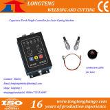 容量性高さ制御センサー、レーザーの打抜き機のためのコントローラ