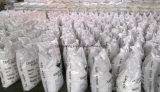 Le bicarbonate de soude caustique s'écaille constructeur de 99%