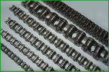 Corrente da transmissão do aço inoxidável do fabricante, única corrente do rolo