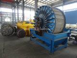 Gwt-12 Effective und Hightech- Filter