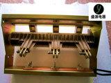 Interruttore del caricamento per il circuito ad alta tensione 00j