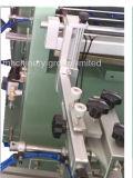 TM-400f de vlakke Printer van het Scherm voor Elektronika