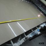 Countertop-Material ausgeführte Steinquarz-Platten