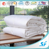 40s Downproof Fabric Polyester Fiber Duvet Comforter Quilt per Summer