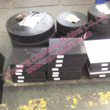 China Neoprene Bearing Pads für Pakistan