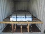 Höchste Vollkommenheit strich galvanisierten Stahl Coil/PPGI vor