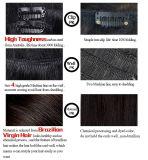 Hair ExtensionsのStraight HairブラジルのVirgin Clipの2016熱いSell Clip