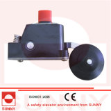 Höhenruder Limit Switch für Hoistway (SN-S3-1370B)