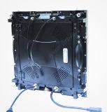 4k2k volledige Binnen LEIDENE van de Kleur VideoVertoning met 480*480mm Comité (P2.5, P3)