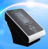 Service de temps d'identification de face avec le WiFi (FA700)