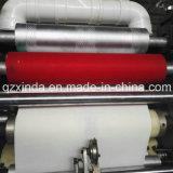 Maquinaria automática do papel de toalha de mão da dobra de V