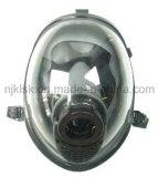Aparato de respiración autónomo Emergency del aire del dispositivo de respiración del escape de la lucha contra el fuego Kl99