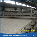 200t/D Double Wire Kraft Liner Paper Making Machine