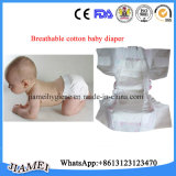 De Verdeler van Nigeria Dr. Brown Disposable Baby Diapers