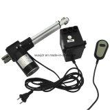 Silla de ruedas eléctrica Motor Kits 24VDC
