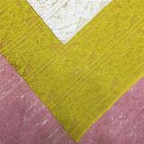 Elegante purpurrote Spitze (1017)