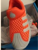 Brand Names all'ingrosso Baby Sport Running Shoes per Children