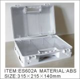 De Es602A de la alta calidad kit de los primeros auxilios/del coche barato