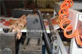 Автоматическое цена машины прессформы воздушного шара, Nylon воздушный шар делая цену машины