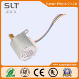 12V C.C. 4 Phase Mini Stepper Motor