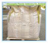 Grande sacchetto conduttivo del jumbo del contenitore di FIBC