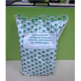Qualität Agrochemicals Benomyl-Benlat-Fungizid