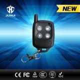 portello senza fili Keyfob a distanza del garage di codice rf di rotolamento 433.92MHz con faccia a faccia (JH-TX81)