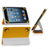 iPad를 위한 고품질 손가락으로 튀김 작풍 케이스