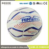 よい価格の卸し売りフットボールのサッカーボール
