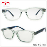 최고 Sales 및 Fashionable Ladies Reading Glasses (WRP507254)