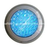 5730 SMD LED SMD-Pool-Licht, LED Brunnen Licht, LED-Unterwasserbeleuchtung