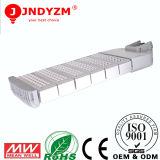 Todos en una luz de calle de aluminio del poder más elevado LED del CREE SMD 300W