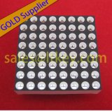8X8 LED DOT Matrix con RoHS Compliance