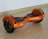 """Da roda nova da placa do deslize de 2 rodas de Koowheel """"trotinette"""" elétrico de Bluetooth"""