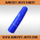 Hv-Sh05 de Slang van het silicone (65115-13-03-010)
