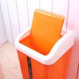 Neuer Auslegung-sehr Form-Plastikhaushalts-überschüssiger Stauraum