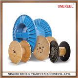 高品質ワイヤーケーブルロープのスプールの巻き枠