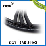1/2 Inch SAE J1402 Rubber Hose für Air Brake System