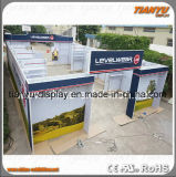 12X6, 40X20ft Exhibition Booth