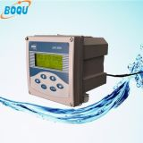 Detector del ion de la clorina del tratamiento de aguas residuales (PFG-3085)