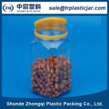 Haustier Plastic Food Packaging Container für Dry Food