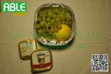 Корейский контейнер еды шара лапши