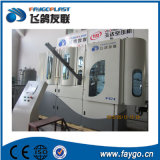 Pet Blow Molding Machine Precio