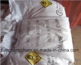 Sodio Nitratefactory Hot Sale (7631-99-4) Sodium Nitrate Fertilizer 99%Min