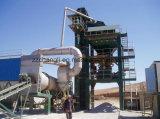 Planta de mezcla del asfalto de Lb500-40t/H, planta usada del asfalto para la venta